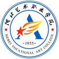 河北艺术职业学院