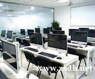 物联网运用应用技术