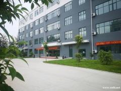 石家庄明泽职业中专学校2021年招生专业